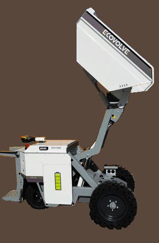 ED1500