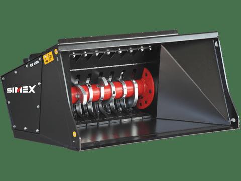 CB-front-loader1-480x360