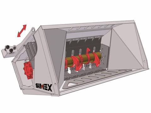 CB-front-loader2-480x360