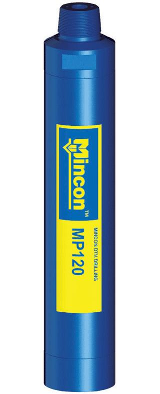 MP120-320x786