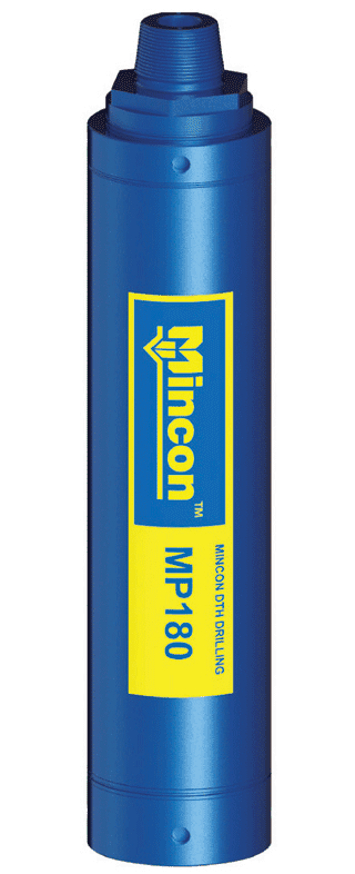 MP180-320x786