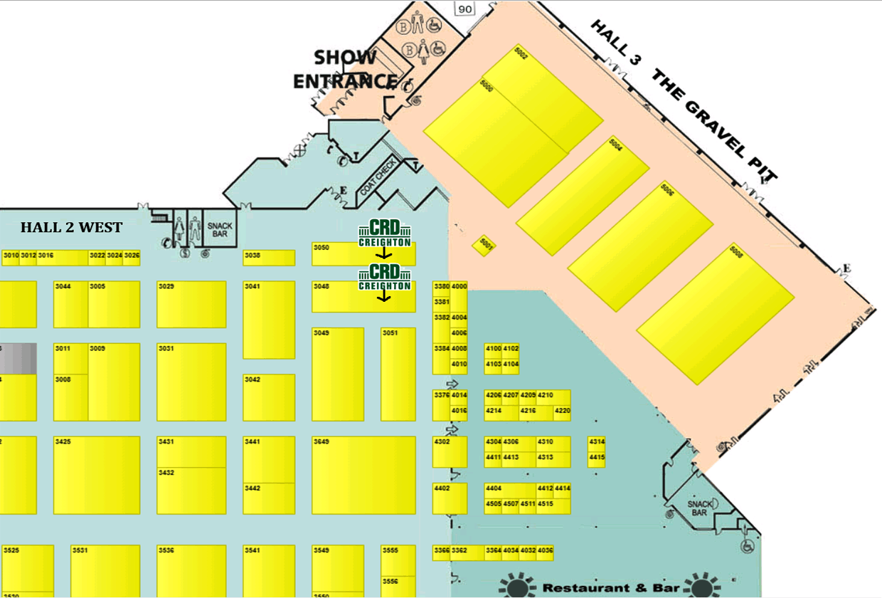 NHES2019-Show-map