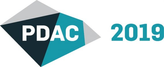 PDAC Mineral & Mining Convention @ Metro Toronto Convention Centre | Toronto | Ontario | Canada