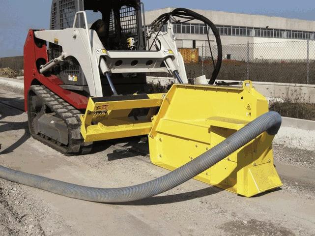 Wheel-saws6-640x480