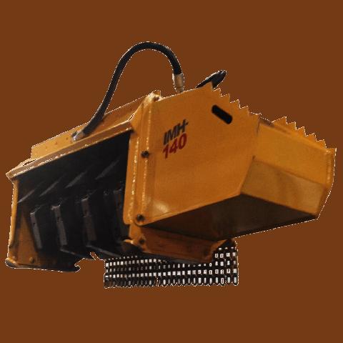 Mulch2-480x480