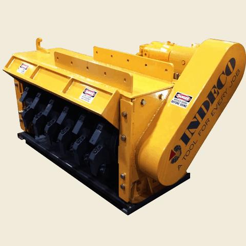 Mulch6-480x480
