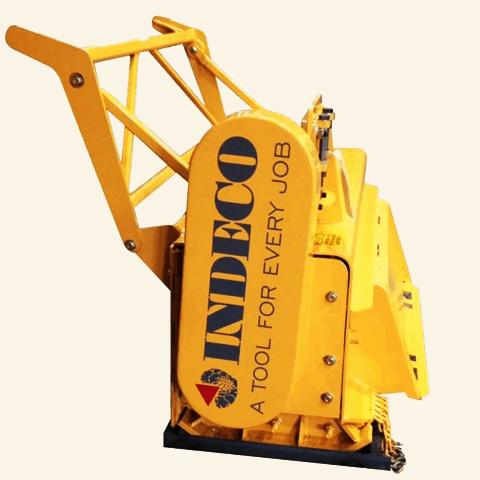 Mulch7-480x480