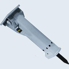 EC-HydraulicBreaker