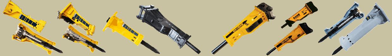 HydraulicBreakers-Banner