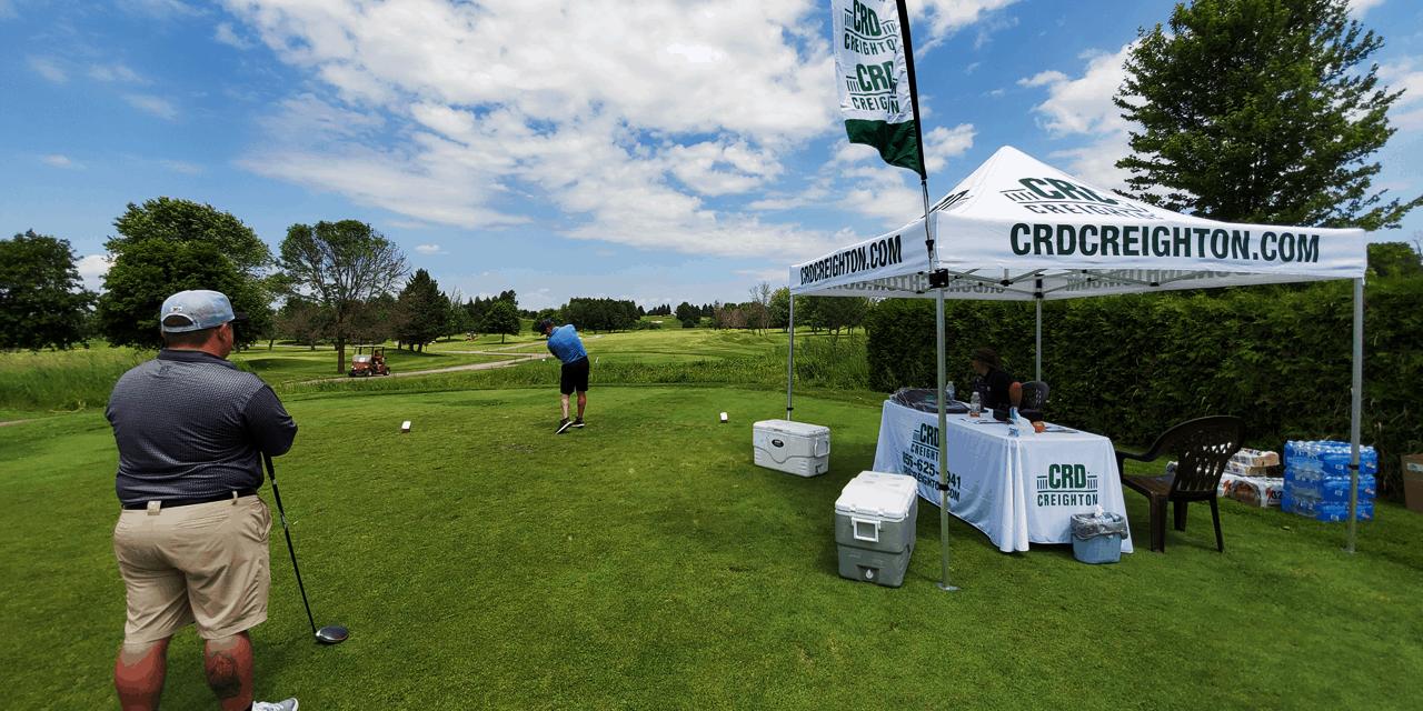 OSSGA-Golf-2019Banner-2