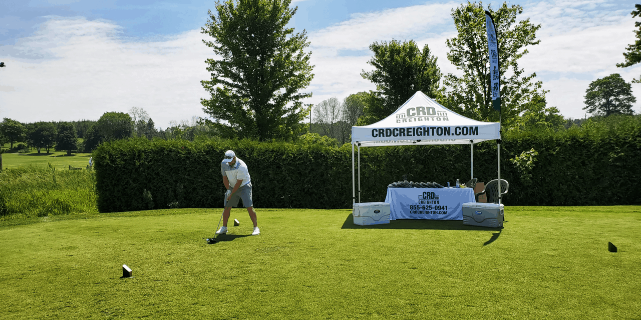 OSSGA-Golf-2019Banner-3