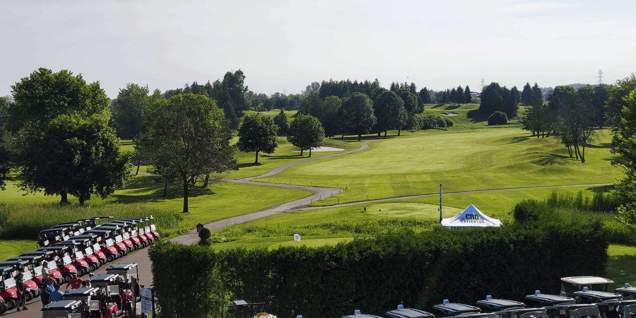 OSSGA-Golf-2019Banner-4