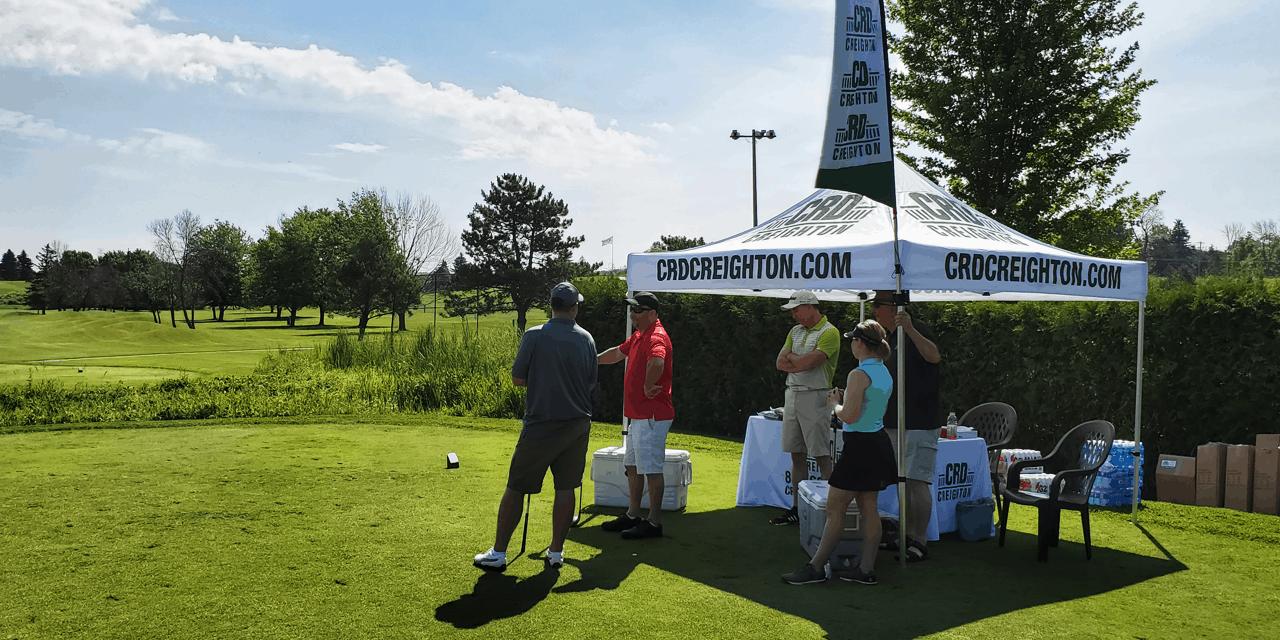 OSSGA-Golf-2019Banner-5