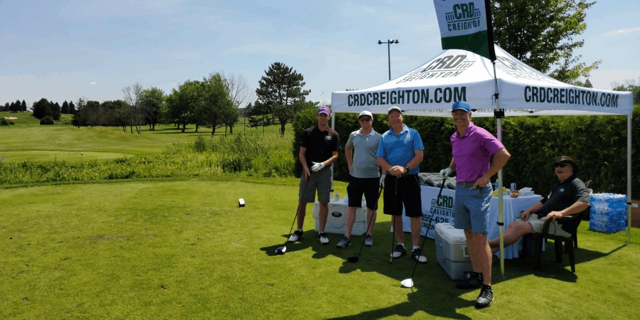 OSSGA-Golf-2019Banner