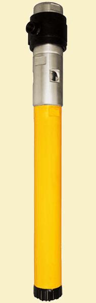 Overburden-Drilling-2