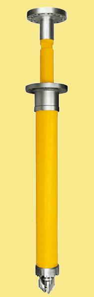 Overburden-drilling-3