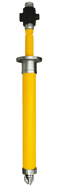 Overburden-drilling-4