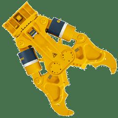 Epiroc-Concrete-Busters