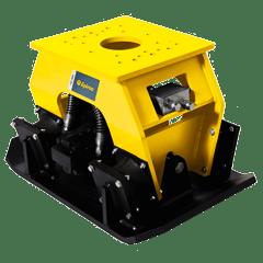 Epiroc-Hydraulic-Compactors