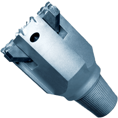 Extension Drill Bits
