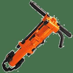 APTRock-drill