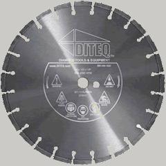 DiamondBlades-240x240