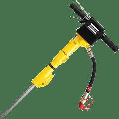 Hydraulic-Breaker-AC