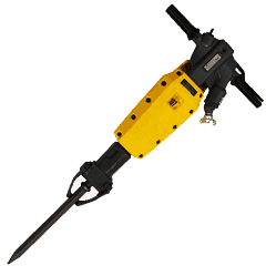 RTEX-PmuematicBreaker