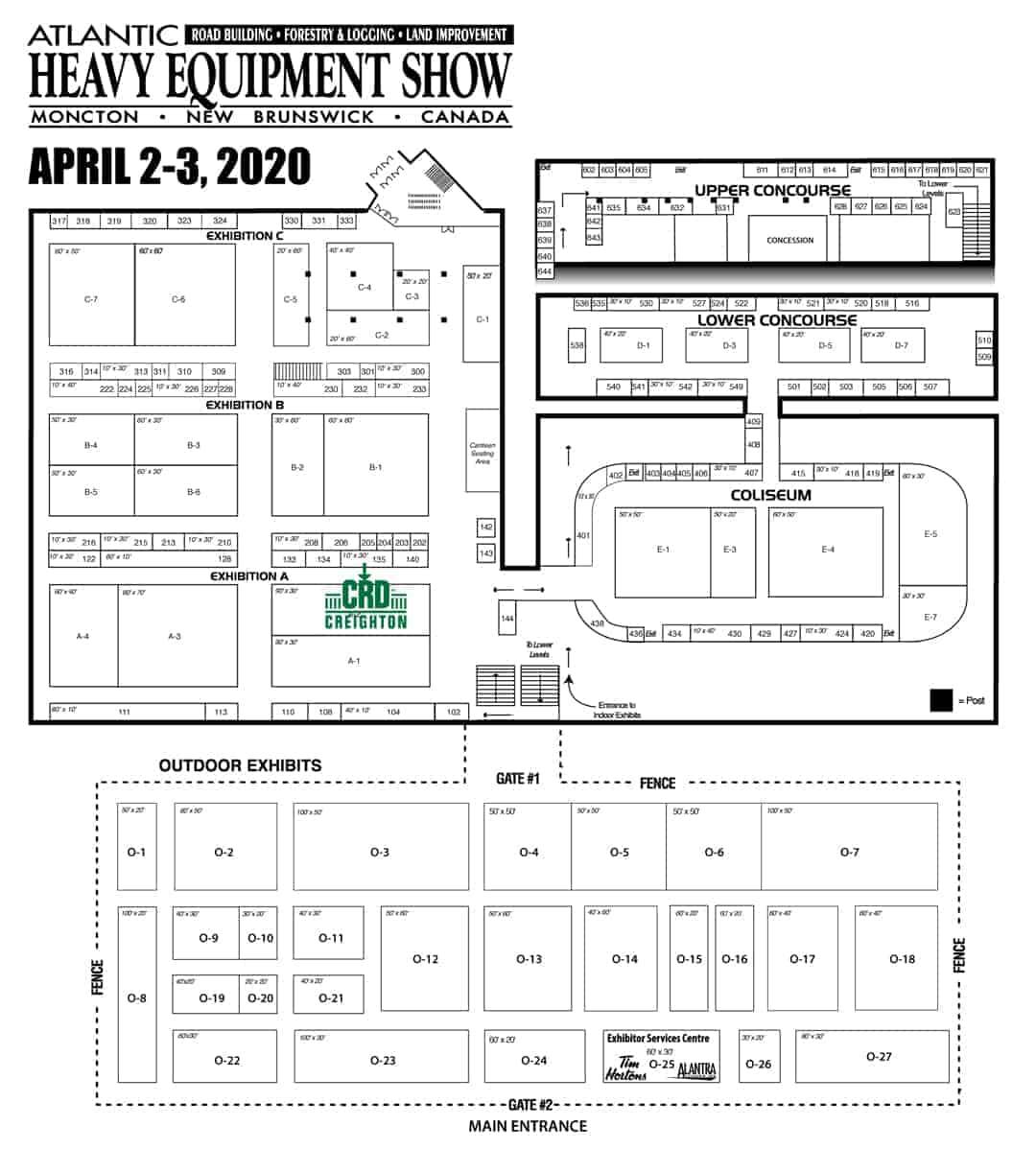 AHES-Floorplan-2020