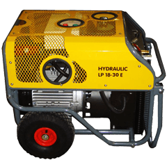 Hydraulic-PowerPacks-240x240
