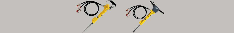HydraulicHammer-Banner