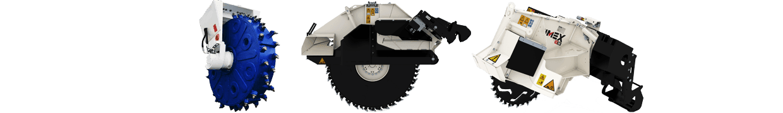 Banner-WheelCutter