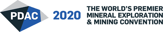 PDAC 2020 @ Metro Toronto Convention Centre | Toronto | Ontario | Canada