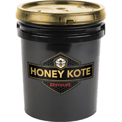 Bestolife Honey Kote