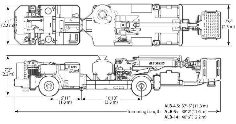 Anfo-Loader-drawing