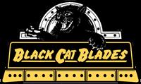 BCB_Logo_200w