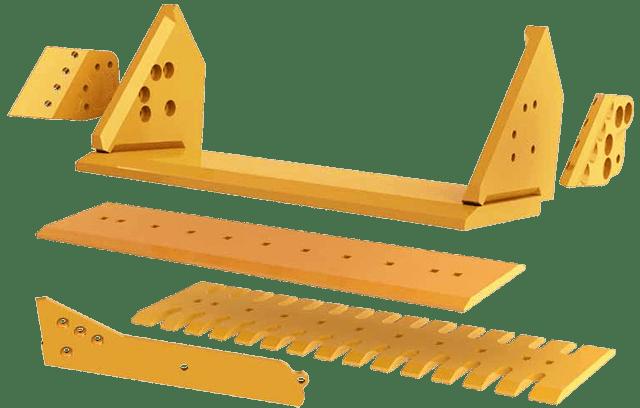 BCWP-Excavator-Edges