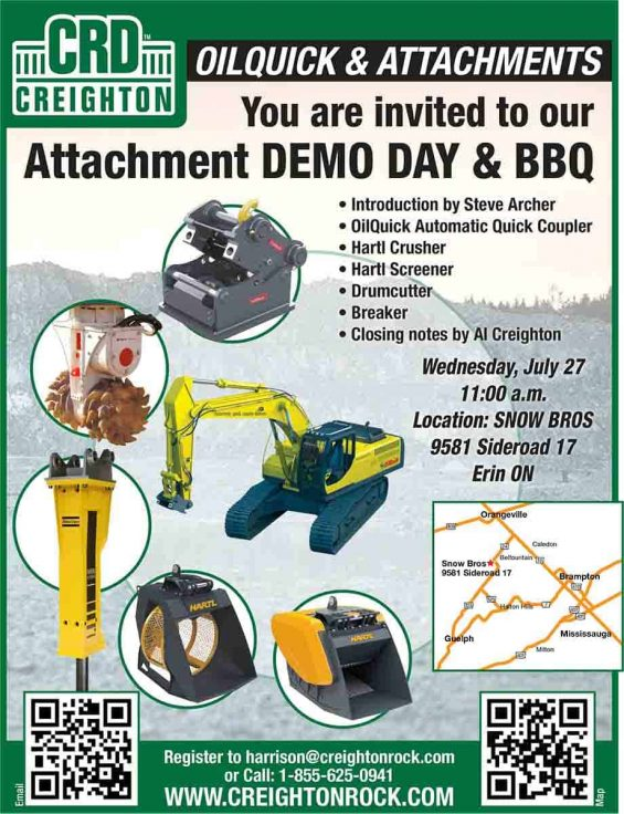 CRD-OilQuick-DemoDay-July27_2