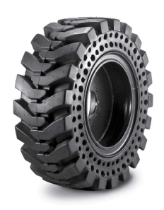 Duragrip Tires