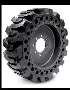 Durapro Tires
