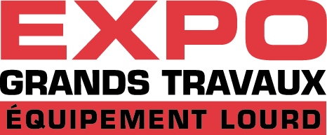 EXPO-GRANDS-TRAVAUX