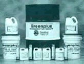 Greenland Products