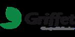 Griffet logo