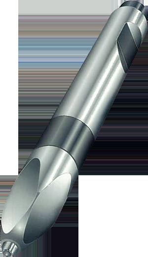 O.T Tool Hard-Core Tool