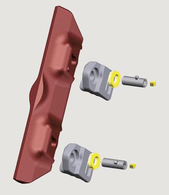 MTG ProMet Lateral
