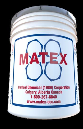 Matex- DD Xpand