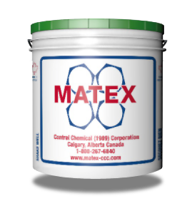 Matex ES Thread Compound
