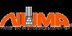Numa logo