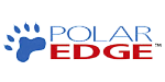 Polar Edge Logo