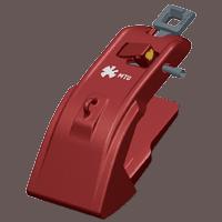 ProMet 2 image